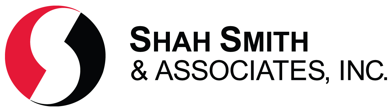 """ShahSmith"""