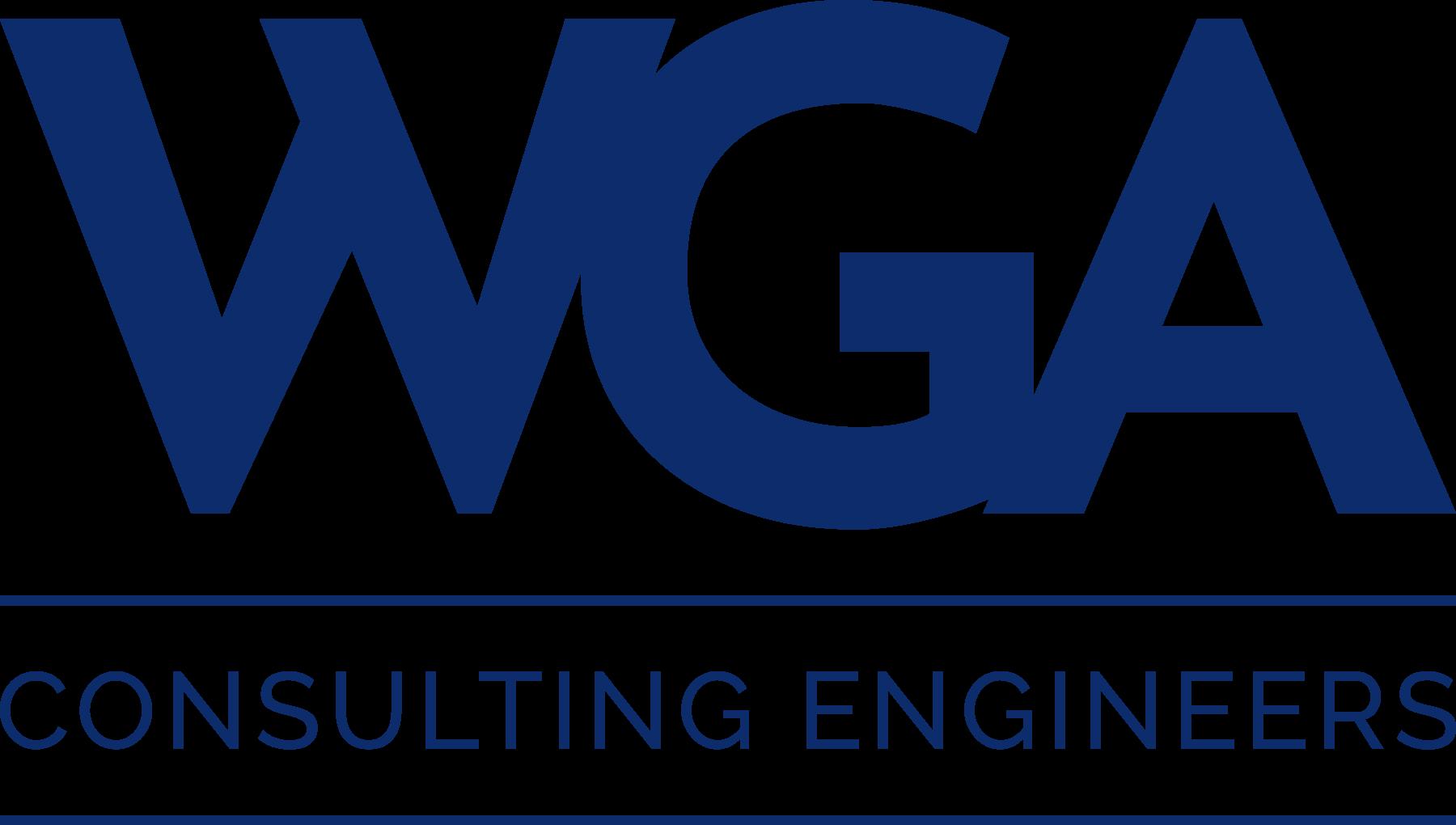 """""""WGA"""""""