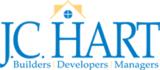 J.C. Hart Company