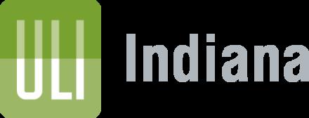 ULI Indiana
