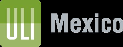 ULI Mexico