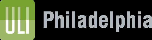 ULI Philadelphia