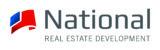 National Real Estate
