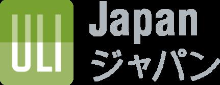 ULI Japan