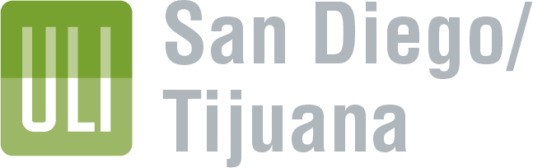 ULI San Diego - Tijuana
