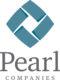 Pearl Companies