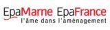 EpaMarne-EpaFrance