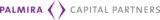 Palmira Capital Partners