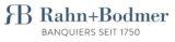 Rahn+Bodmer