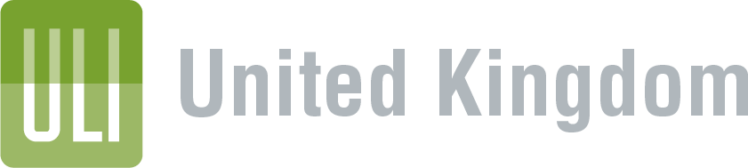 ULI United Kingdom