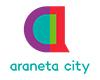 Araneta Group