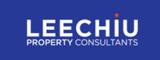 Leechiu Property Consultants
