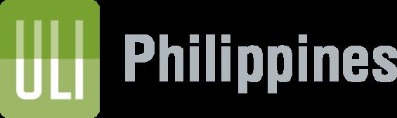 ULI Philippines