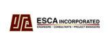 ESCA Incorporated