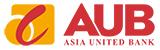 Asia United Bank