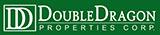 DoubleDragon Properties Corp.