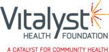 Vitalyst Health