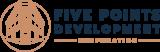 Five Points Development Corp