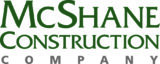 McShane Construction Company Feb 2021