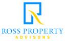 Ross Property Advisors Feb 2021