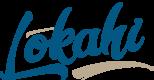 Lokahi Group