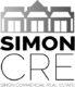 SimonCRE