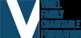 Vogel Family Charitable Foundation