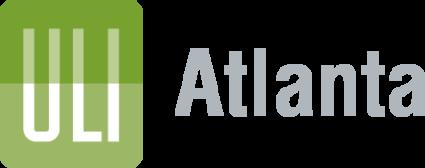 ULI Atlanta