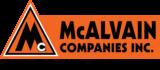 McAlvain Construction