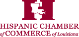 Hispanic Chamber of Commerce of Louisiana