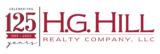 H.G. Hill