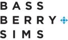 Bass, Berry & SIms