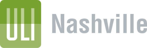 ULI Nashville