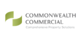 Commonwealth Commercial