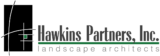 Hawkins Partners, Inc.