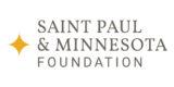 Saint Paul & Minnesota Foundation