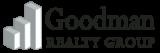 Goodman Realty