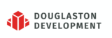 Douglaston Development