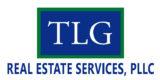 TLG Commercial Real Estate