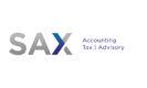 Sax Services
