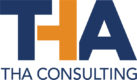 TimHaas Consulting