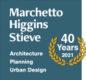 MHS Architects