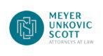 Meyer, Unkovic & Scott LLP
