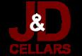 J&D Cellars