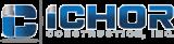 Ichor Construction
