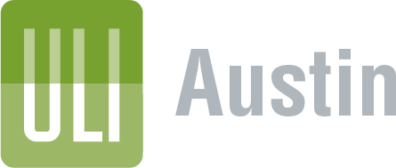 ULI Austin