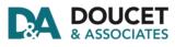 Doucet & Associates