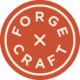 Forge Craft