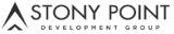 Stony Point Design Build