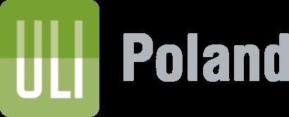 ULI Poland